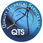 Quality Technical Services LLC.